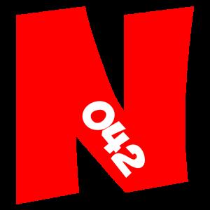 Nath042 Home Logo